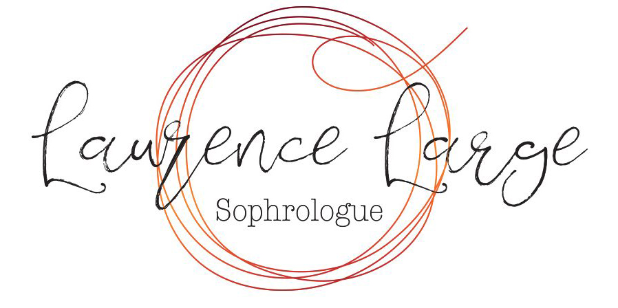 Laurence Large – Sophrologue