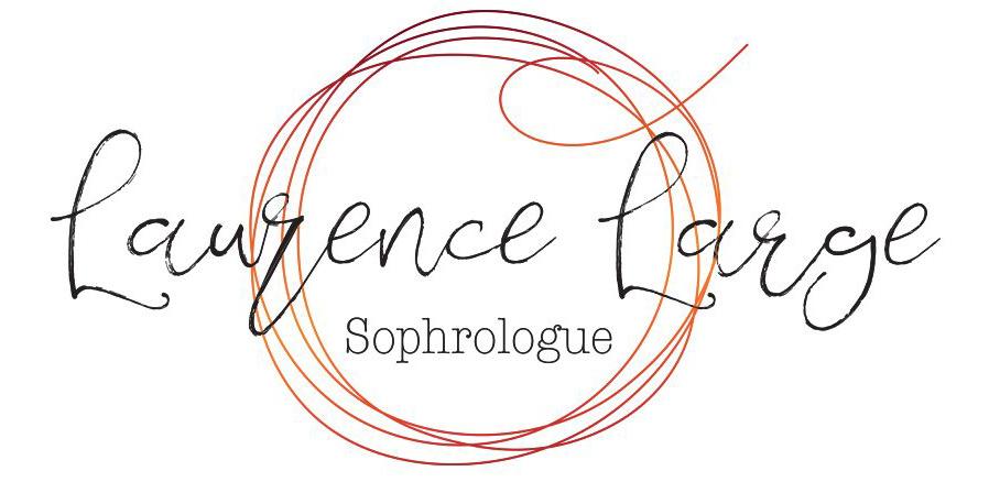 Laurence Large – Sophrologue